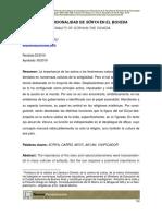 Esperón, Alcances Surya.pdf