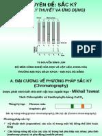 Chuyen de Sac Ky Vn Www 1 1 Thuvien247 Net 1046