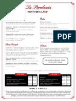 menufiestas.pdf