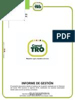 INFORME_DE_GESTION_CANAL_TRO_2015.pdf