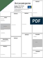 Powerpoint Largetemplate CA