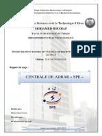 Rapport de stage (SPE).pdf