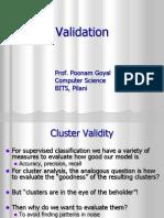 11.Cluster Validation.pdf