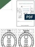 LIBRO DE VALORES 4.pdf
