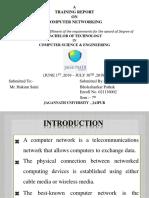 COMPUTER NETWORK PPT.pptx
