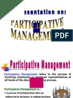 participativemanagement-120213050802-phpapp02