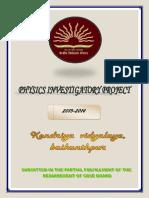 physicpo-151221112936.pdf