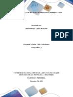 Sintonia Con Los Derechos Grupo 80011 8 Dairo Buitrago
