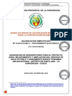 BASES__AS078ADQ_DE_BIODIGESTORES_SAP_Y_SB_TIOBAMBAANCAHUACHANA_20181026_113344_201.docx