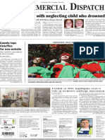 Commercial Dispatch eEdition 12-6-19