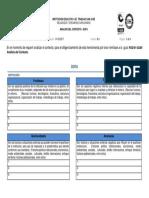 Pgd-01-r16 Analisis Del Contexto Dofa v01 (1)