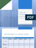 TALLER DE HABILIDADES PARENTALES 2.pptx