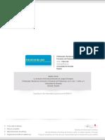 La formación inicial del profesorado de lengua extranjera.pdf