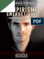 [Arnaud Thuly] Vampirisme Nerg Tique(Z-lib.org).Epub