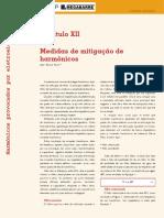 2010 - I. A. Pires - Medidas de Mitigação de Harmônicos.pdf