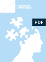 guida-psicologia-2017-2018-1.pdf