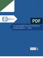 HighTechnologyReport2010