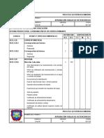 Trd Area Recurso Humano de Secretaria de Educacion