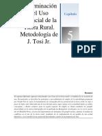 217655499-Uso-Potencial-Tosi-Juan-Diego-Le-n.pdf