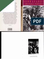 angelo purpureo.pdf