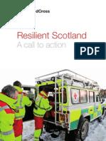 Resilient Scotland