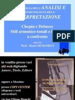interpretazione-i-monografia-2-2014-chopin-e-debussy-stili-armonico-tonali-e-formali-a-confronto.pdf