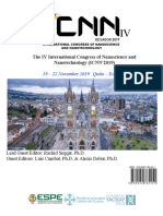 Icnn 2019 Book Final Version