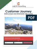 Customer Journey - Saiba porque essa ferramenta vale a pena