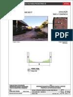 APÊNDICE D - ESPAÇOS DE VIVÊNCIA.pdf