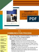 7.0 Strategies for Communicating Change_CM