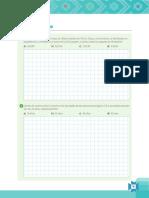 Cuaderno Reforzam Matematica 4 baja-1-252 (1)-21.pdf