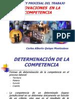PT-01-2012!08!06 NLPT Innovaciones en La Competencia