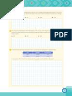 Cuaderno Reforzam Matematica 4 Baja-1-252 (1)-23