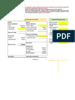 Ex Parcial Ejercicio 07 Plus Anualid en Eeff Con 2 Inte Mens-trim y Dep