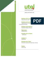 docdownloader.com_actividad5arquitectura-de-computadoras (3).pdf