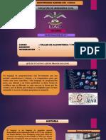 C++ (diapositivas)