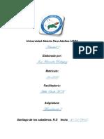 ACTIVIDAD #2 DE MERCADOTECNIA II.docx