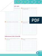 Cuaderno Reforzam Matematica 4 baja-1-252 (1)-27.pdf