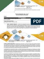 Anexo Trabajo Fase 3 - Clasificación, Factores y Tendencias de La Personalidad (3)