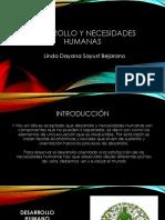 Desarrollo y necesidades humanas  sayust.pptx