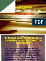 MINISTROS_EXTRAORDINARIOS_DE_LA_COMUNION.ppt