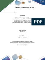 Fase 3 QA_Grupo_quimica Ambiental