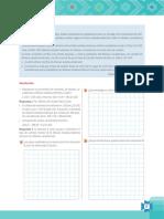Cuaderno Reforzam Matematica 4 Baja-1-252 (1)-29