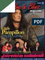 magazine8.pdf