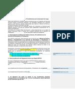 Informe Auditoria Correccion (Danny)