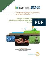 1-6-Crianza-de-Agua.pdf