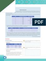 Cuaderno Reforzam Matematica 4 Baja-1-252 (1)-30
