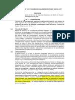 ESPECIFICACIONES TECNICAS 05082019.docx