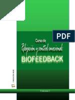 Vol 1 Biofeedback