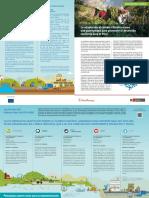NDC Adaptación - Documento de Trabajo